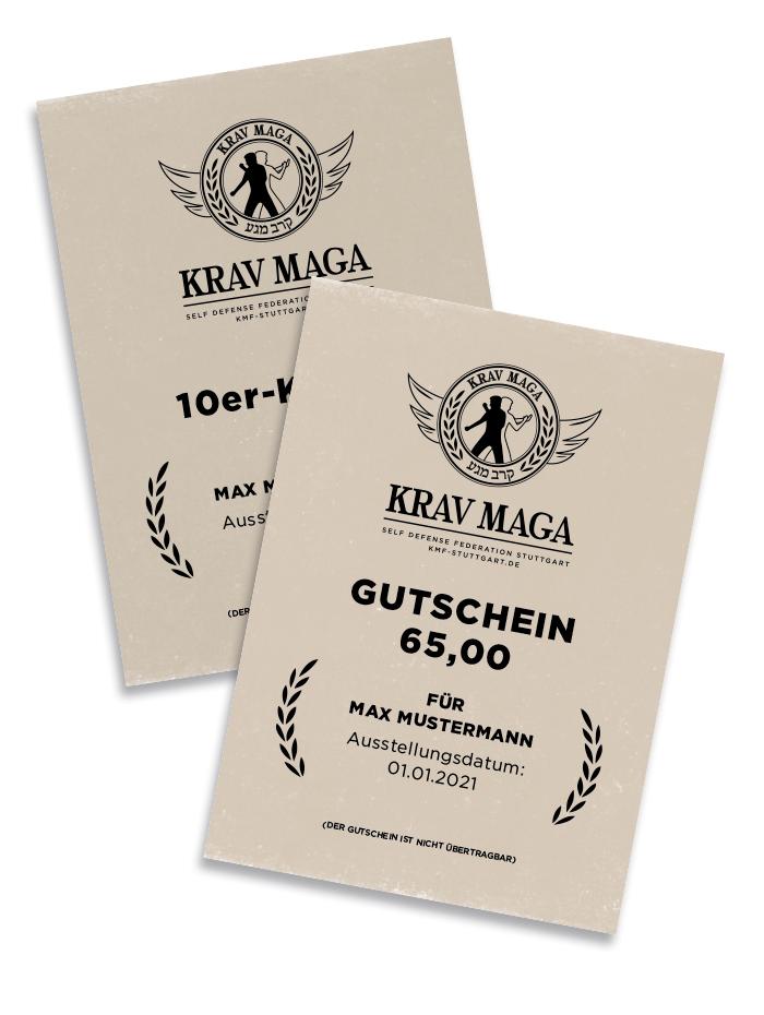 Gutschein+10erKarte-Infobild-Website-2021-ok